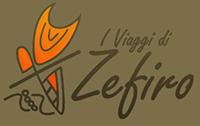 I Viaggi di Zefiro
