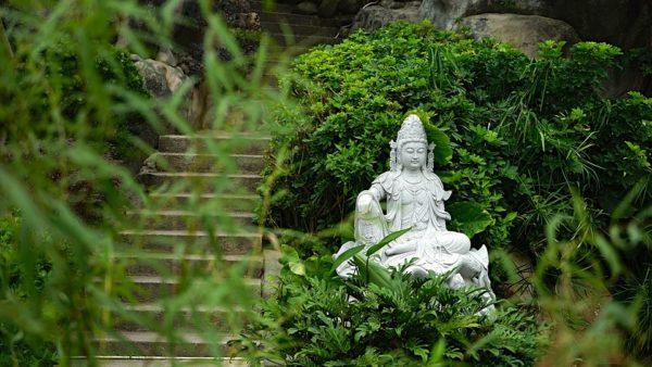 china-1177003_960_720