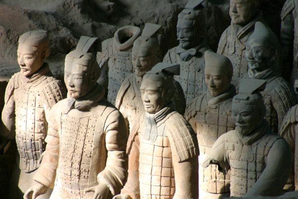china-2090558_960_720
