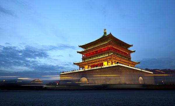 china-2506476_960_720