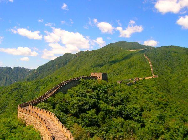 china-95571_960_720