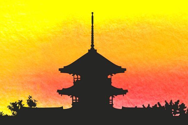 pagoda-255595_960_720