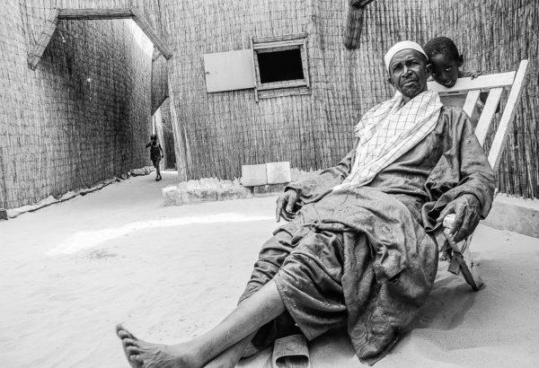 Viaggio in Senegal Dic 2014-Gen 2015 (465 di 660)-465-5