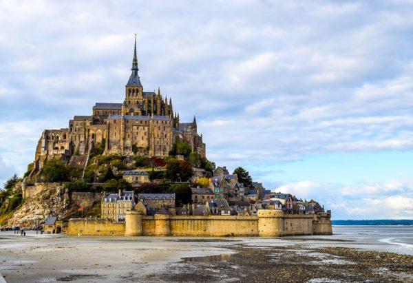 mont-saint-michel-2489345_960_720