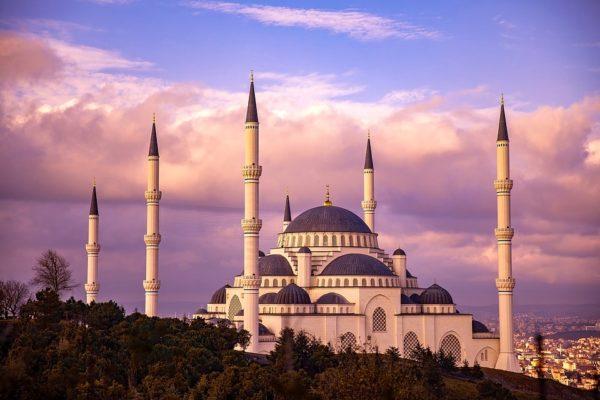 mosque-3905675_960_720