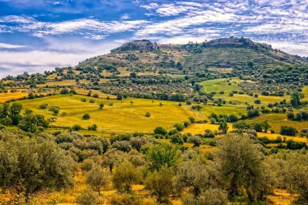 landscape-3451530_960_720