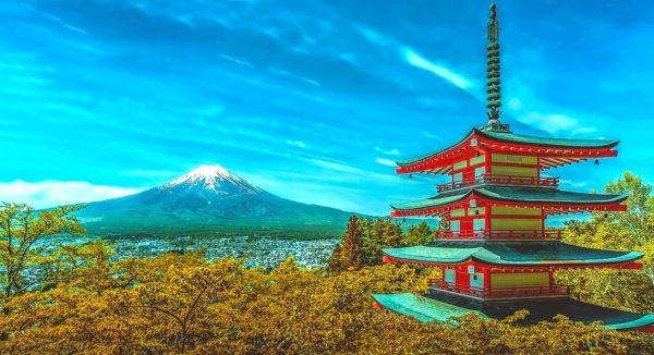 japan-1902834_960_720