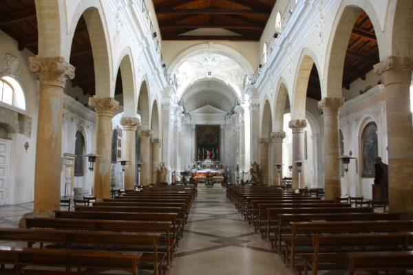 Chiesa_Madre_Calascibetta_6