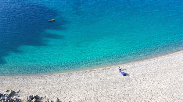 slide_spiaggia