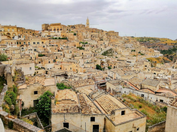 the-city-of-matera-5014802_960_720-5